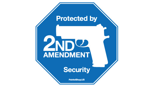 2nd-Amendment Personal Protection Act