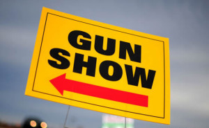 Gun Shows Wisconsin